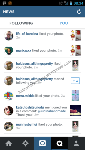 instagram-ludina-handmade
